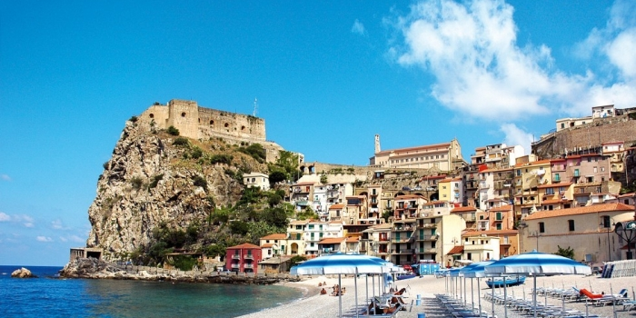 32nd PDDG Conference, Sep. 2017, Taormina, Sicily
