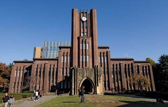2018 MoDeSt Conference – Tokyo – Japan, 2 – 6 September 2018