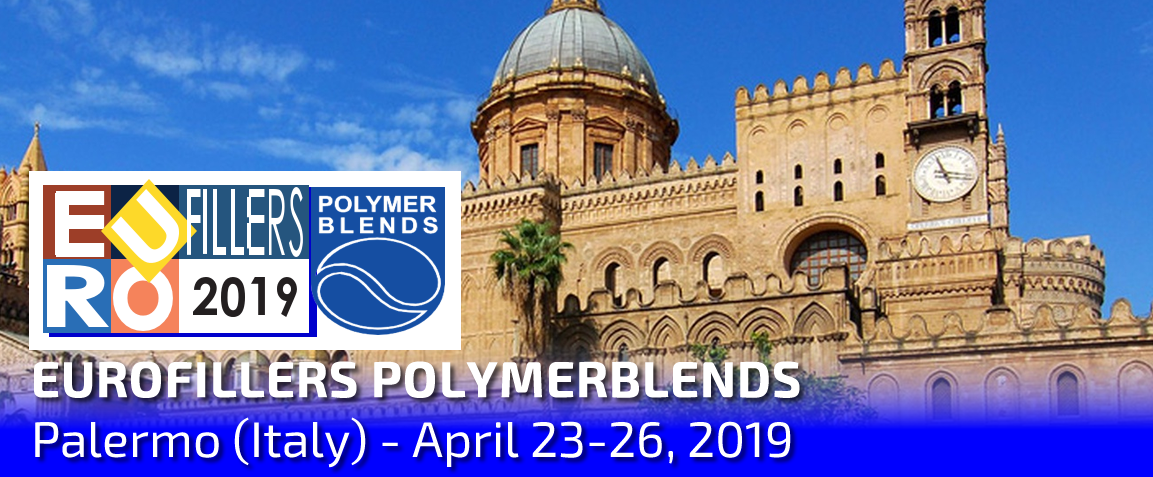 Eurofillers Polymerblends - Palermo - Italy | MoDeSt Society